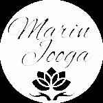 MarinJooga5