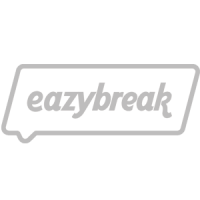 Easybreak_newlogo