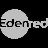 Edenred_newlogo