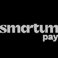 Smartum_newlogo