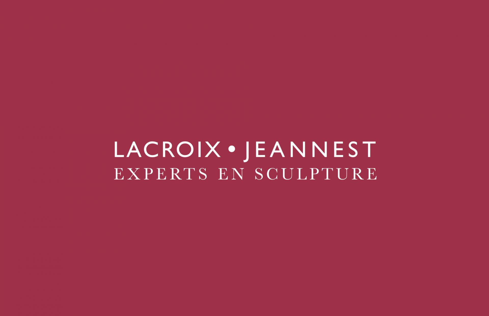 Logo | Marine Flohic design graphique