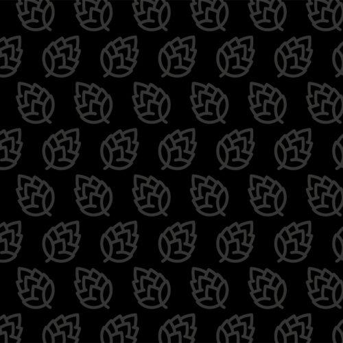 Pattern réalisé pour Mon Petit Houblon | Marine Flohic
