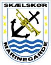 Skælskør Marinegarde
