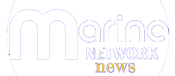 Marine Network News