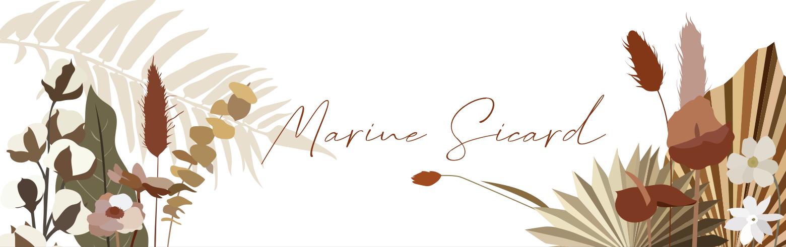 Marine sicard