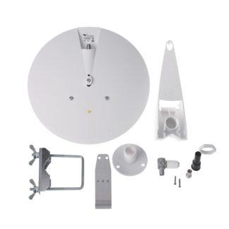 TV Antenne UFO 150