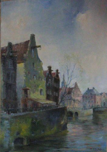 208 Amsterdam