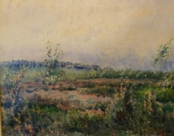 Heide Brabant