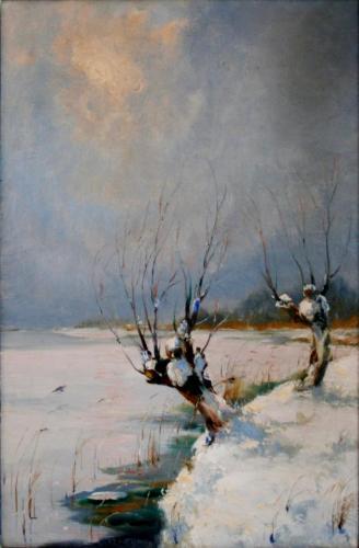 feb2012 Veilinghuis Peerdeman