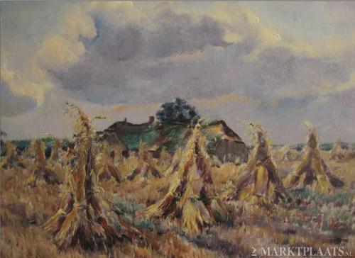 Marktplaaats mrt2012 Brabant