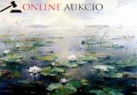 OnlineAukcio Hongarije feb2012