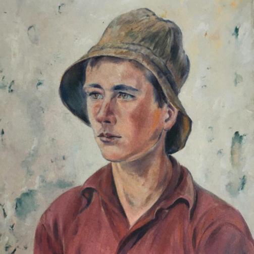 Bron: Theodoor Heijnes 1920-1990De Kracht van wit en licht, Nelleke van Zeeland 2019 Uitgever LSSA B.V.