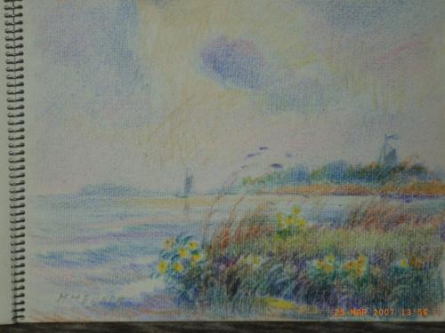 heijnes pastels schetboek (3)