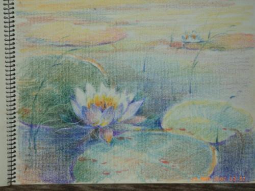 heijnes pastels schetboek (5) - kopie