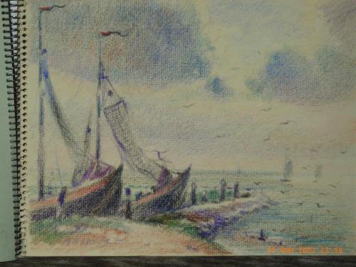 heijnes pastels schetboek (12)