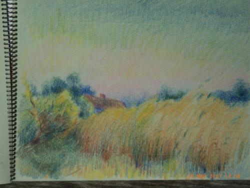heijnes pastels schetboek (16)