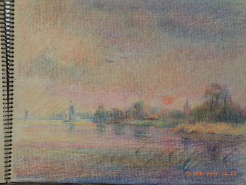 917 heijnes pastels schetboek (17)
