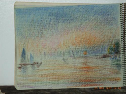 920 heijnes pastels schetboek (20)