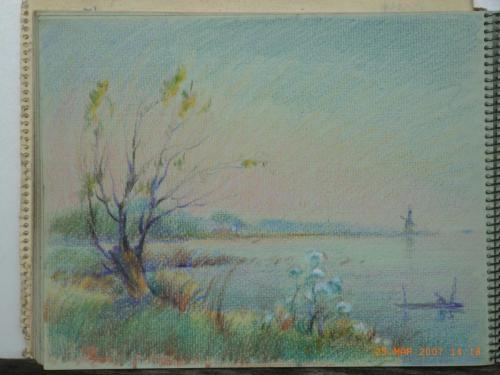 922 heijnes pastels schetboek (22)