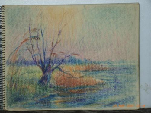 923 heijnes pastels schetboek (23)