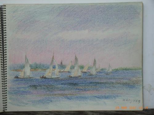 heijnes pastels schetboek (24)