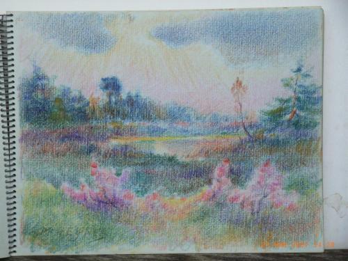 925 heijnes pastels schetboek (25)