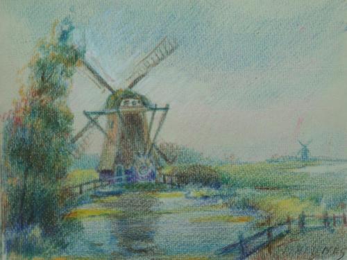 926 heijnes pastels schetboek (26)