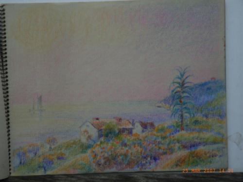 927 heijnes pastels schetboek (27)