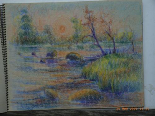 928 heijnes pastels schetboek (28)