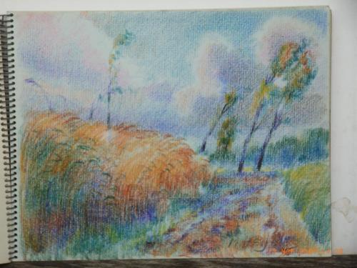 929 heijnes pastels schetboek (29)