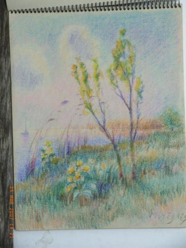 heijnes pastels schetboek (30)