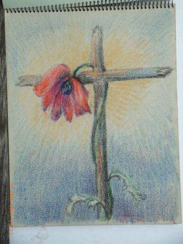 931 heijnes pastels schetboek (31)