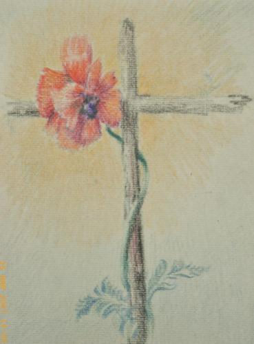 932 heijnes pastels schetboek (32)