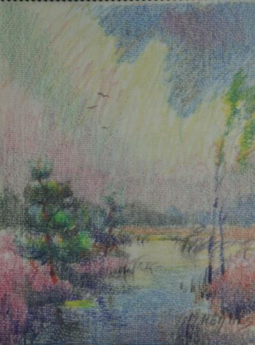 heijnes pastels schetboek (33)