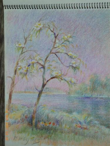 934 heijnes pastels schetboek (34)