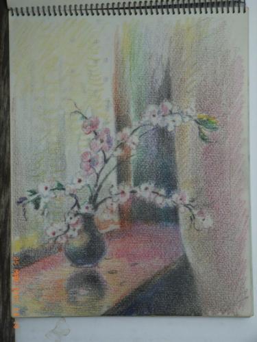 heijnes pastels schetboek (38)