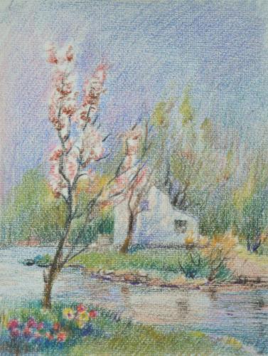 heijnes pastels schetboek (40)