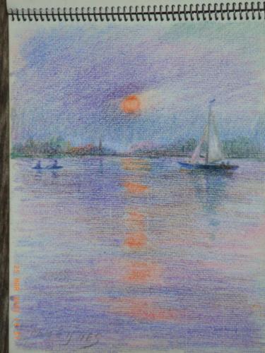heijnes pastels schetboek (41)