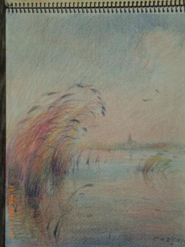 heijnes pastels schetboek (43)