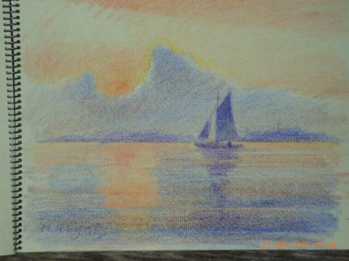 heijnes pastels schetboek (9)