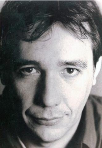Màrius Hernández 2004
