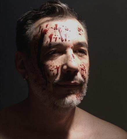 Dirección Alejandro Moreno (2019)
