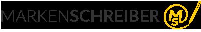Markenschreiber Werbeagentur GmbH