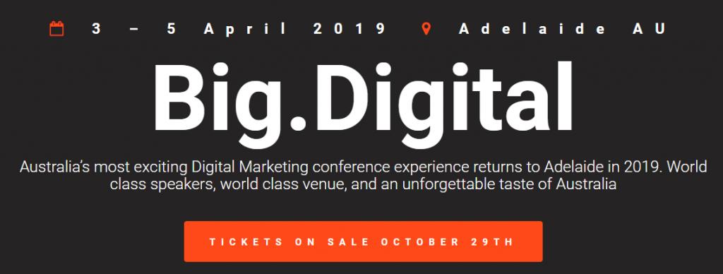 Big.Digital