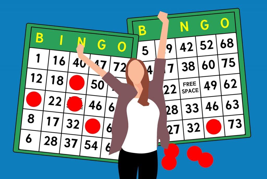 marketing_psycho_lottery