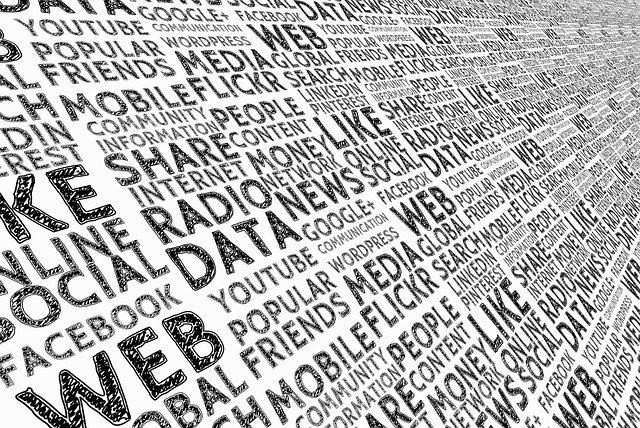 Your feed is a stream of data