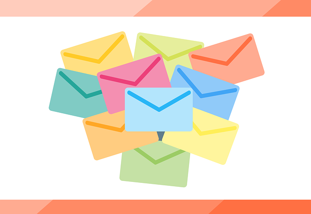 Consider e-mail marketing from the point of view of your subscribers