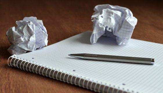 21 Content Ideas for B2B Social Media