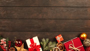 5 Awesome Christmas Gifts For Marketers