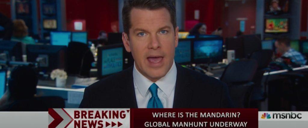 MSNBC_Iron Man 3